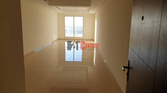 فلیٹ 3 غرف نوم للبيع في دبي لاند، دبي - Own the best golf view 3 bedroom with maid | Ready