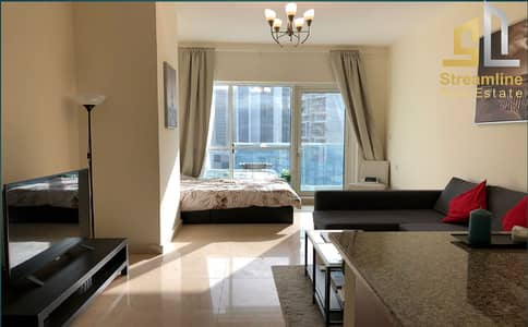 Motivated Seller, Furnished, Vacant on Transfer