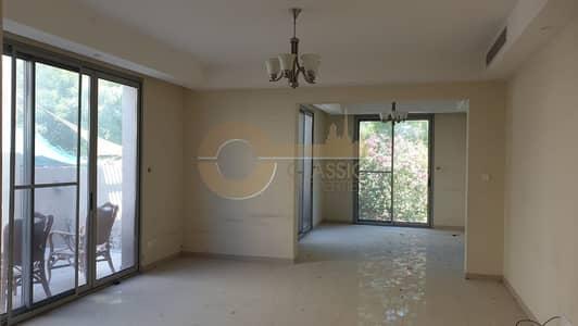 فیلا 3 غرف نوم للايجار في واحة دبي للسيليكون، دبي - Best Price| 3 Bedroom| Traditional Villa