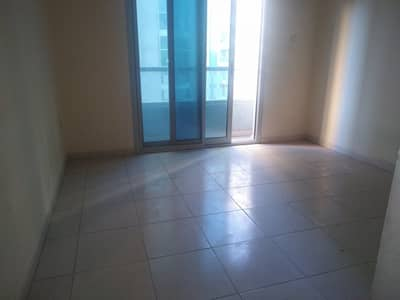1 Bedroom Flat for Rent in Al Qasimia, Sharjah - FABULOUS OFFER 1 MONTH FREE 1BHK CENTRAL AC WITH BALCONY NEAR TO MASHIQ BANK ONLY 21K