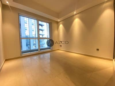 1 Bedroom Apartment for Sale in Downtown Dubai, Dubai - BRAND NEW UNIQUE 1BHK APARTMENT I BEST LOCATION I CALL NOW