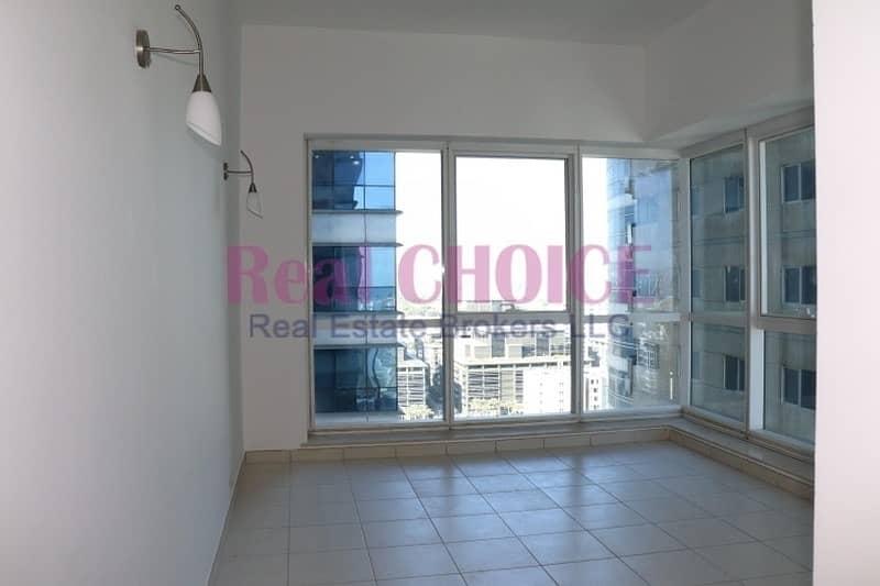 Best Value Offer|Near Metro Station 2BR Apartment
