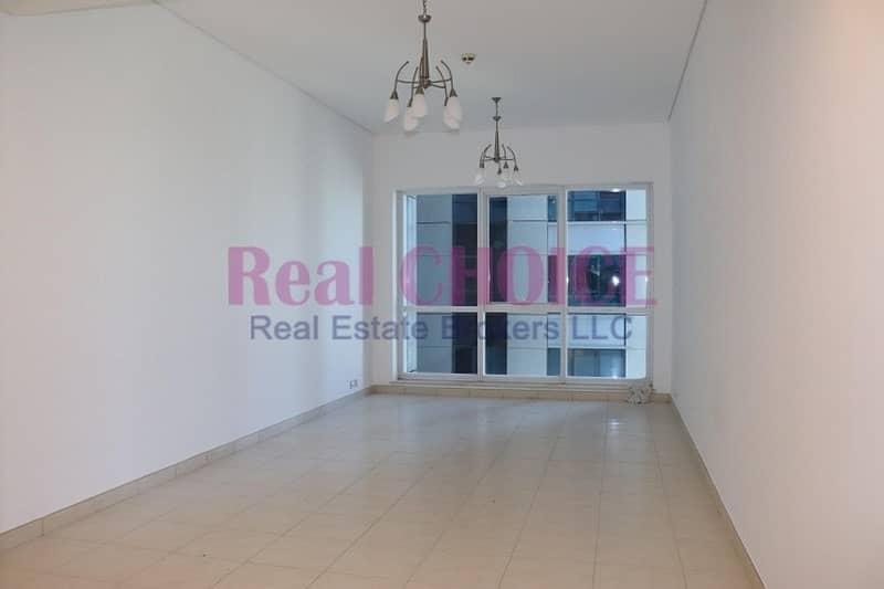 2 Best Value Offer|Near Metro Station 2BR Apartment