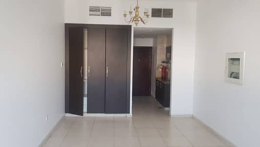 Studio for Rent in Jumeirah Village Circle (JVC), Dubai - Brand New Studio In Orchidea Residence JVC