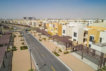 فیلا 3 غرف نوم للبيع في دبي لاند، دبي - Elegant Stand Alone Villa l Ready To Move l 3 Years Payment Plan