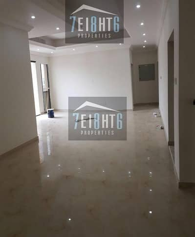 6 Bedroom Villa for Rent in Oud Al Muteena, Dubai - Outstanding quality: 6 b/r spacious immaculately presented indep villa