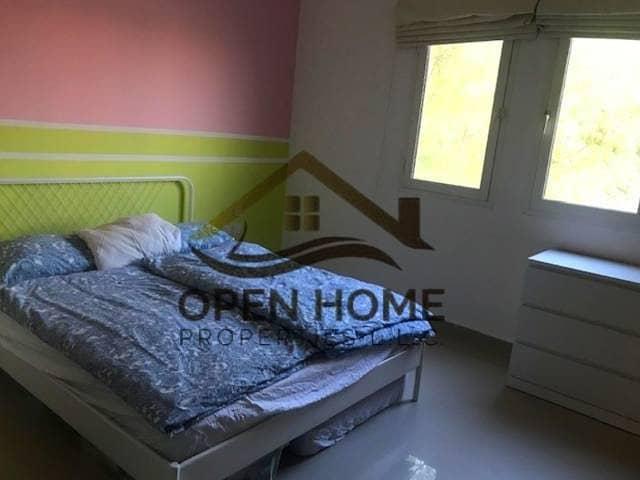 2 Hot Deal! single row villa @ Al Reef Villa