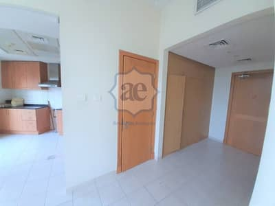 Studio for Sale in Discovery Gardens, Dubai - L-Shaped Studio With Balcony | Near METRO