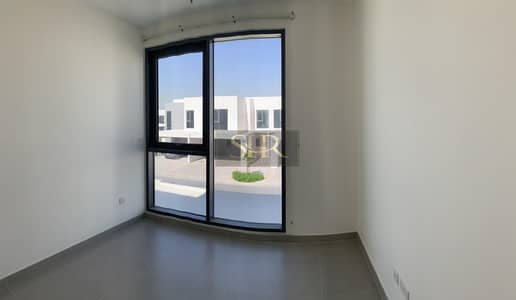 4 Bedroom Villa for Rent in Dubai Hills Estate, Dubai - Maple 3 | READY TO MOVE IN | BRAND NEW