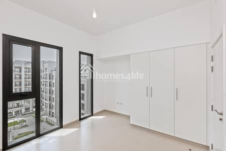 2 Bedroom Apartment for Sale in Town Square, Dubai - Amazing Amenities | Excellent Layout | Ready To Move In