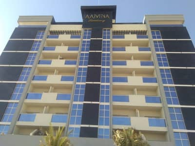 1 Bedroom Apartment for Rent in International City, Dubai - BRAND NEW | 1 BEDROOM WITH BALCONY AVAILABLE FOR RENT