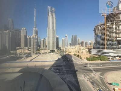 مکتب  للبيع في الخليج التجاري، دبي - Best Deal Office Space