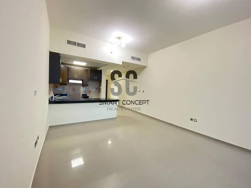 Hot Deal   Vacant   beautiful View