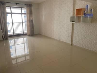 1 Bedroom Flat for Rent in Jumeirah Village Circle (JVC), Dubai - Stop / Best 1Bedroom + Study in JVC