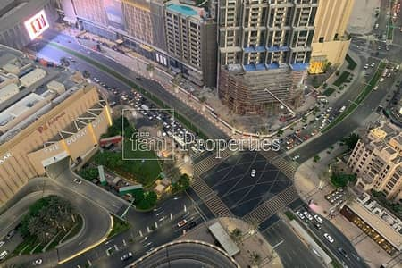 Hotel Apartment for Rent in Downtown Dubai, Dubai - Luxury fully furnished