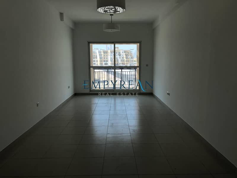 2 Hot Deal   Brand New 1BHK   Free WiFi   Multiple Options