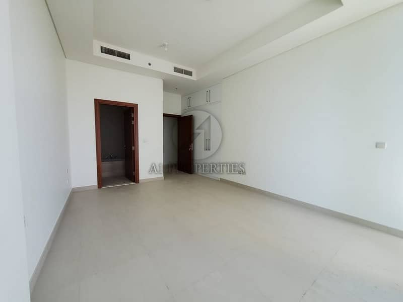 Luxurious and Brand New Penthouse for Sale