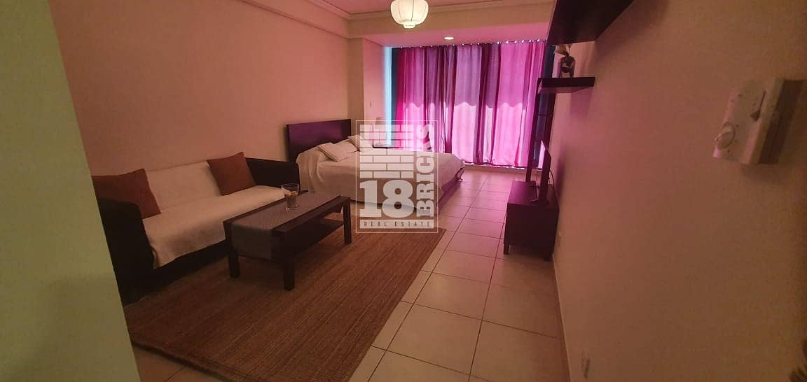 2 Furnished | Deluxe | Spacious | Cluster J