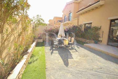 فیلا 3 غرف نوم للايجار في ريم، دبي - Fully Furnished | Great Condition! | 3E