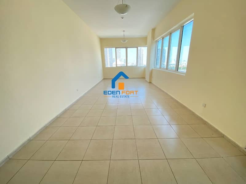 2 BHK for Rent  in Olympic Park 4 - DSC....