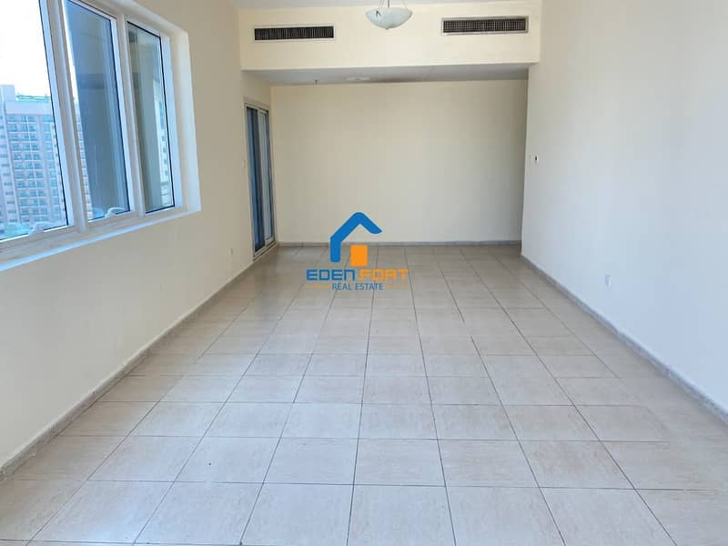 2 2 BHK for Rent  in Olympic Park 4 - DSC....