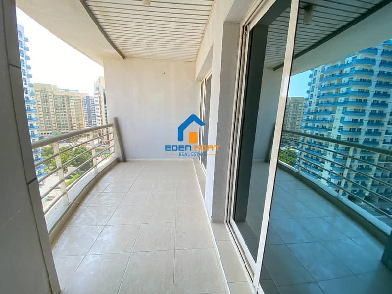 12 2 BHK for Rent  in Olympic Park 4 - DSC....