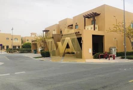 3 Bedroom Villa for Sale in Al Furjan, Dubai - Investor Deal I Large Type A | Near Pool and Park