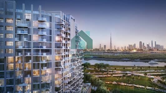 Retail Shop|Roi 10-12%|Healthcare city|Heart of Dubai