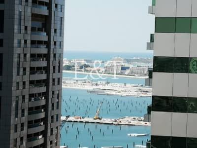 2 Bedroom Flat for Sale in Dubai Marina, Dubai - Exclusive | Large Layout | 2BR |Vacant on Transfer