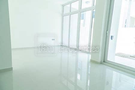 3 Bedroom Townhouse for Rent in Akoya Oxygen, Dubai - Amazing Golf View | 3 Bedroom Corner | Vardon