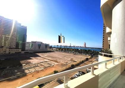 3 Bedroom Apartment for Rent in Corniche Area, Abu Dhabi - Fantastic three bedroom Duplex Sea view in corniche!