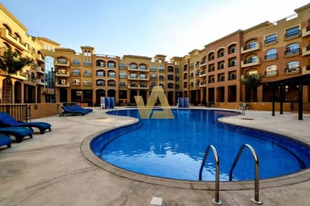 3 Bedroom Townhouse for Sale in Jumeirah Village Circle (JVC), Dubai - Special Access to Pool | Gym | Huge size unit |