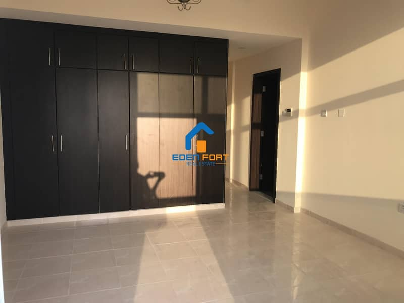 Nice Layout Unfurnished 3 Bedroom Apartment ...