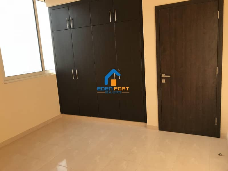 13 Nice Layout Unfurnished 3 Bedroom Apartment ...