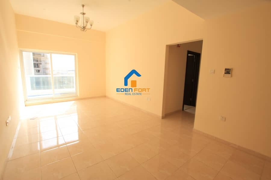 2 3 BHK Apartment| Huge Balcony | Ready to Move...