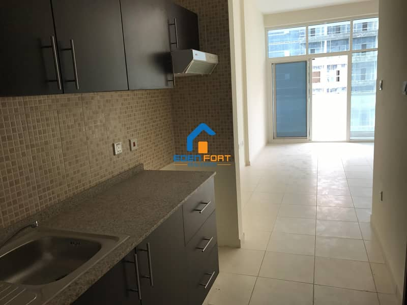2 HOT DEAL HURRY UP  STUDIO IN ROYAL RESIDENCE 2