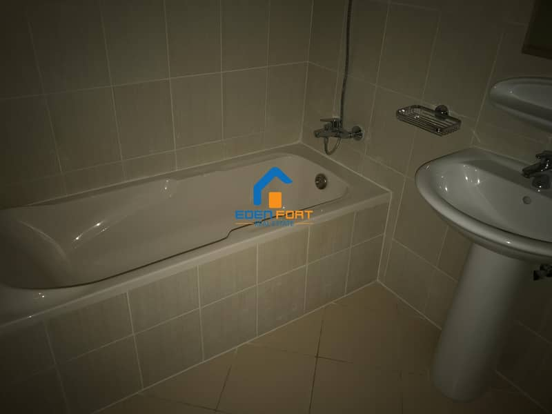 10 HOT DEAL HURRY UP  STUDIO IN ROYAL RESIDENCE 2