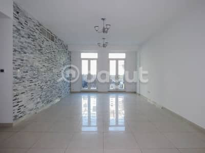 2 Bedroom Apartment for Rent in Al Furjan, Dubai - BIG SPACIOUS APARTMENT IN AL FURJAN - 13MONTHS (NEGOTIABLE)