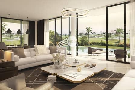 Modern Villas I Spacious 3 Beds @ Pelham