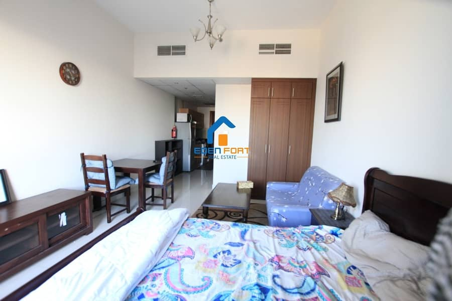 2 Excellent value Fully Furnished Apartment in Elite 3 .....