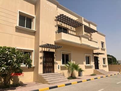 5 Bedroom Villa for Rent in Al Barsha, Dubai - Best deal ! Luxury 5 Bedroom Villa For Rent