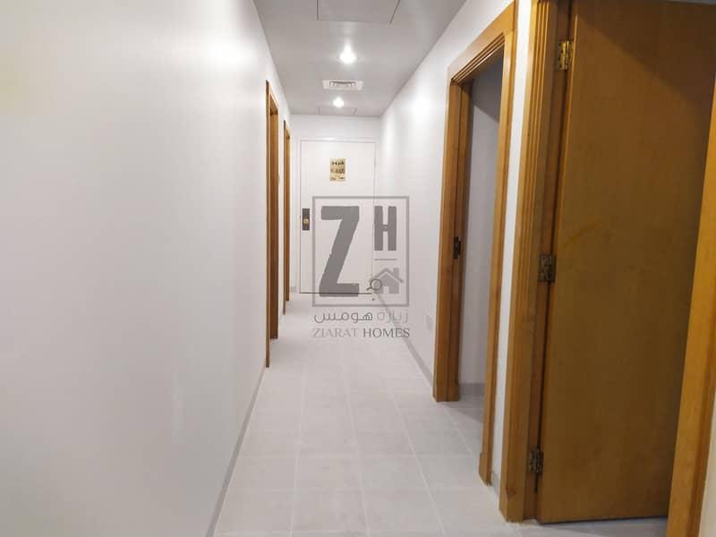2 Fascinating 2 Bedrooms apartment in the heart of Al Khalidyah