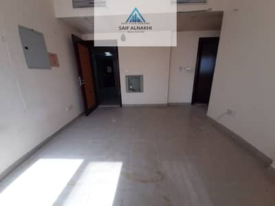 1 Bedroom Flat for Rent in Muwaileh, Sharjah - 2 month free 1bhk 20k in national paint muwaileh