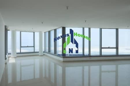 4 Bedroom Apartment for Rent in Al Reem Island, Abu Dhabi - Stunning 4 Bedrooms in Sky Tower