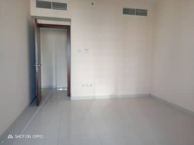 2 Bedroom Flat for Rent in Al Taawun, Sharjah - HOT OFFER | BRAND NEW 2BHK_2BATH_BALCONY ALL AMENITES FREE