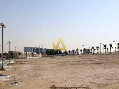 Other Commercial  للبيع في الفرجان، دبي - Deal Offer G +Unlimited I Mix Use Plot I Al Furjan