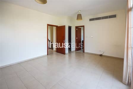 EXCLUSIVE | Well Maintained | Available October