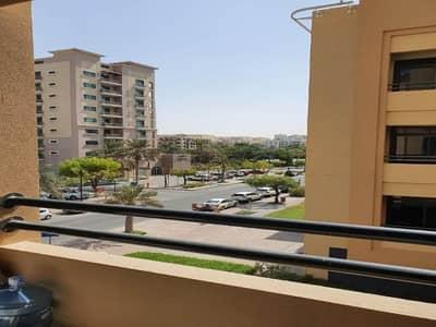 شقة 2 غرفة نوم للايجار في ذا فيوز، دبي - Unfurnished | 2 Bed Apt. | 1 Covered Parking