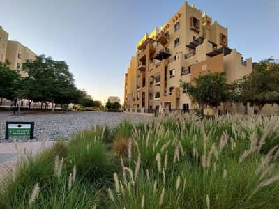 شقة 3 غرف نوم للايجار في رمرام، دبي - Large 3 Bedroom + Huge Terrace - Inner Circle - Remraam