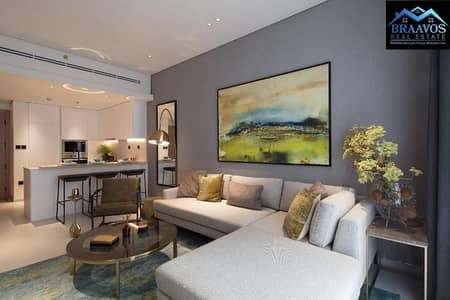 1 Bedroom Apartment for Sale in Jumeirah Village Circle (JVC), Dubai - Distress Deal | Stunning 1B/R Apt. | Amazing Views